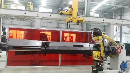 5000kg/5 toneladas de la placa base dos Auto Post Alquiler de grúa de elevación (tractores 8225D)