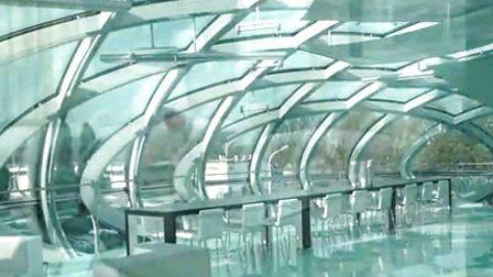 [لندفك] ليّن [سغكّ] آمنة [أو-فلو] 0.4 طاقة - توفير [8.3مّ] فراغ يعزل زجاج