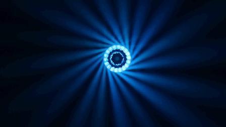 K20 37 * 15W 4in1 LED Moving Head Light Bühnenbeleuchtung