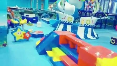 Kommerzielle Kinder Vergnügungspark Spiele Indoor Kinder Spielplatz Ausrüstung
