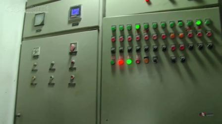 Высокая эффективность гипс пороховой завод