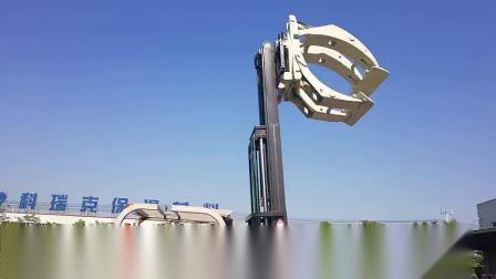2000 kg 電気自動車フォークリフト車両中国からの価格