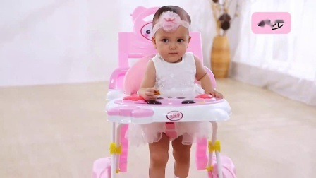 2020 Hete Goedkope Plastic Goedkope Leurder bw-04 van de Baby van het Speelgoed van de Producten van de Baby