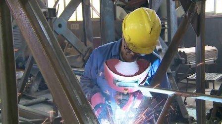 Tavol 建設機械、建設機械