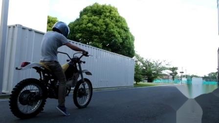 Литиевая батарея 72V 60AH 120 Своего велосипеда нет 100км 98кг мотоцикл с 3Квт 5 Квт 10КВТ мотоцикла середины приводного электродвигателя