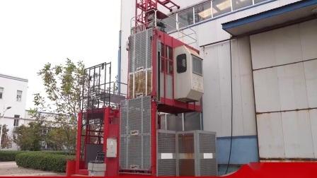 高速周波数コンバータチェーンビル電気工事ホイスト