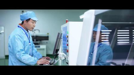 DC-inverter IGBT-technologie Lasapparatuur, lasmachine met VRD-functie