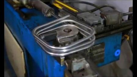 空気調節の蒸化器コイルのアクアリウムの熱交換器の工場直接販売
