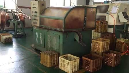 Appuyez sur les raccords en cuivre Taizhou plombier