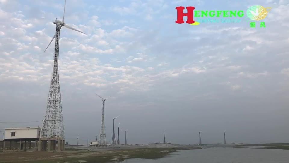 100 квт ветровой турбины цена 100 квт ветровых генераторов 100 квт