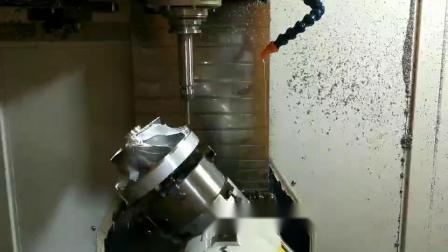 CNC de piezas de mecanizado de OEM-POM-Stainless-Steel-Latón