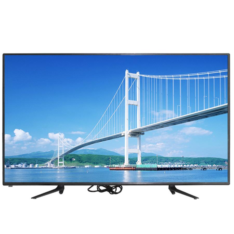 65 Zoll Interactive Multimedia Teaching Machine Touch TV
