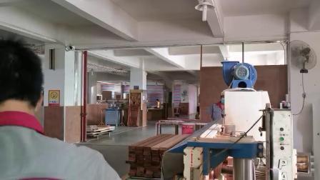 Novas Configurações pequena máquina de entalhar Última Quarto Interior Frame Designs de madeira no Sri Lanka Design da porta de madeira