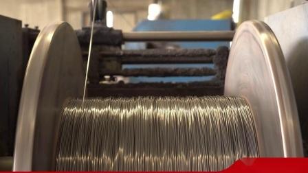 Aço carbono E71t-1 Blindagem do Gás de Material de soldadura por arco Flux Cored Wire