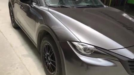 Новый продукт по бирке с характеристиками автомобиля кристально чистый металл Super Глянцевая самоклеящаяся виниловая пленка устройства обвязки сеткой