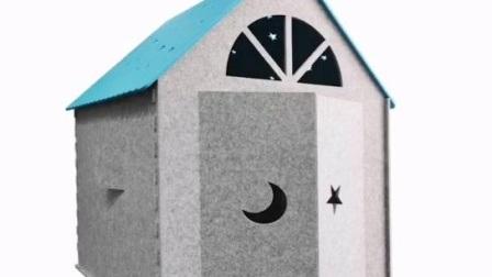 Kinder kreativen Raum, verbesserte Intelligenz Spleißen Spielzeug für Verkauf