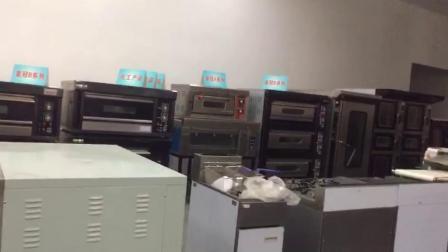 Étuve électrique de la pâte pour la pâte d'épreuvage et Fermenation Machine à pain