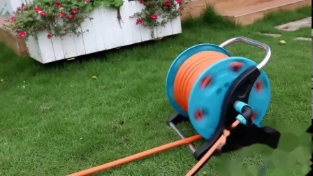 Landwirtschafts-Garten-Wasser-Sprüher-Gewehr/Auto-waschende Gewehr