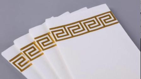 Livro Soft guardanapos de papel tissue Interfolded Guardanapo Dispensador