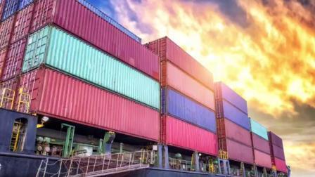 A China a Alemanha Frete Aéreo DDU Courier DAP EXW Coo Freight Forwarder