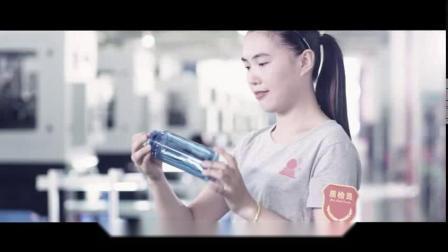 زجاجة مياه زجاجية G1506 زجاجة مياه رياضية