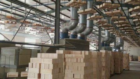 Groothandel lage Prijs China Custom Logo Solid Wood dozen