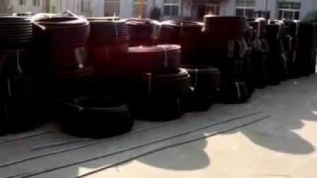 PPR Tubo com alta qualidade a partir de China Factory