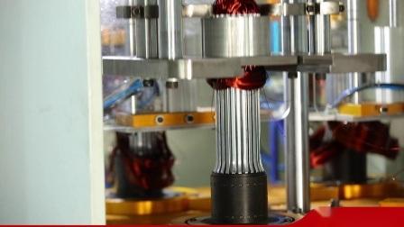 GS, FCC, CB certificada Zy-C2-B Electric limpiador de alta presión de la herramienta de limpieza para la casa limpia de energía
