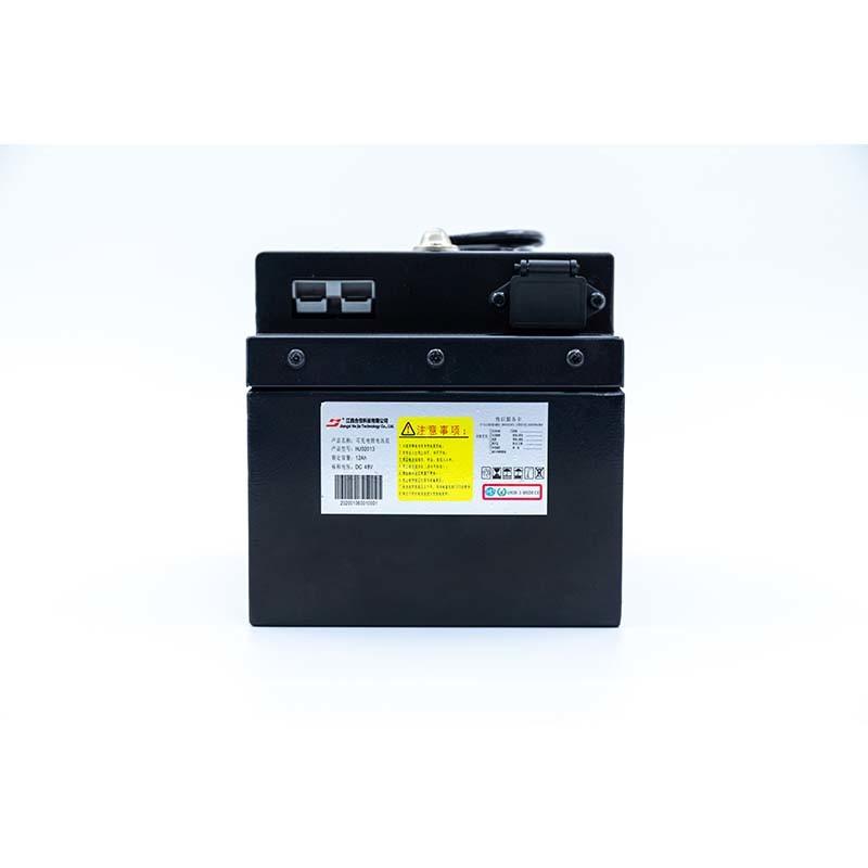 Аккумуляторы LiFePO4 48V 15AH размера 18650 элементов литий-ионные батареи ИБП для велосипедов с электроприводом