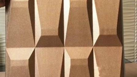 Le papier peint Décoration maison 3D, 3D Accueil de la décoration, papier mural 3D