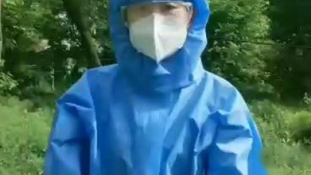 Hot Selling Disposable Face Mask niet-medisch masker