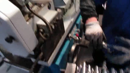 RV. Mb-Serie Worm Gear Box Reducer