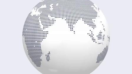중국에 문을 열어 프랑스 영국 UAE 남부 아프리카 아마존 FBA 항공 운송