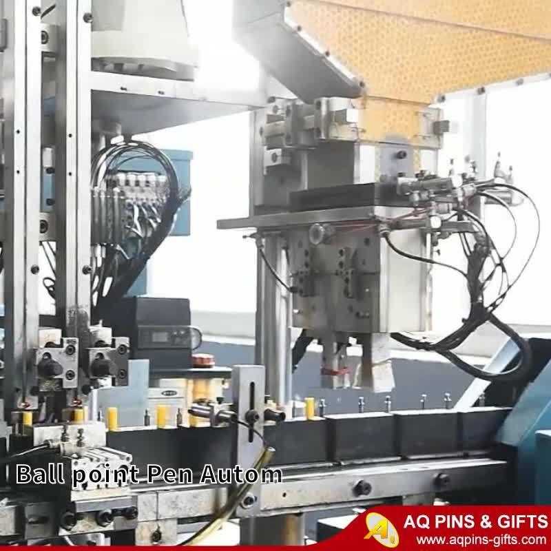 프로모션 오피스 기업 선물 사용자 지정 도매 문구류 금속 로고 프로모션 3D 인쇄 분수 소모품 잉크 에코 볼포인트 플라스틱 럭셔리 젤 볼포인트 펜