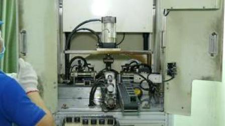 T-Typ Ferrit Core Planar Power Transformer für Schaltleistung Versorgung