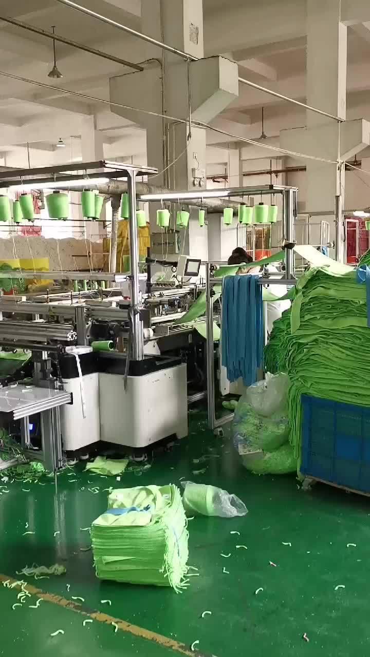 Best verkopende Microfiebr-doek/Terry Microfiber-doek voor het schoonmaken van de keuken