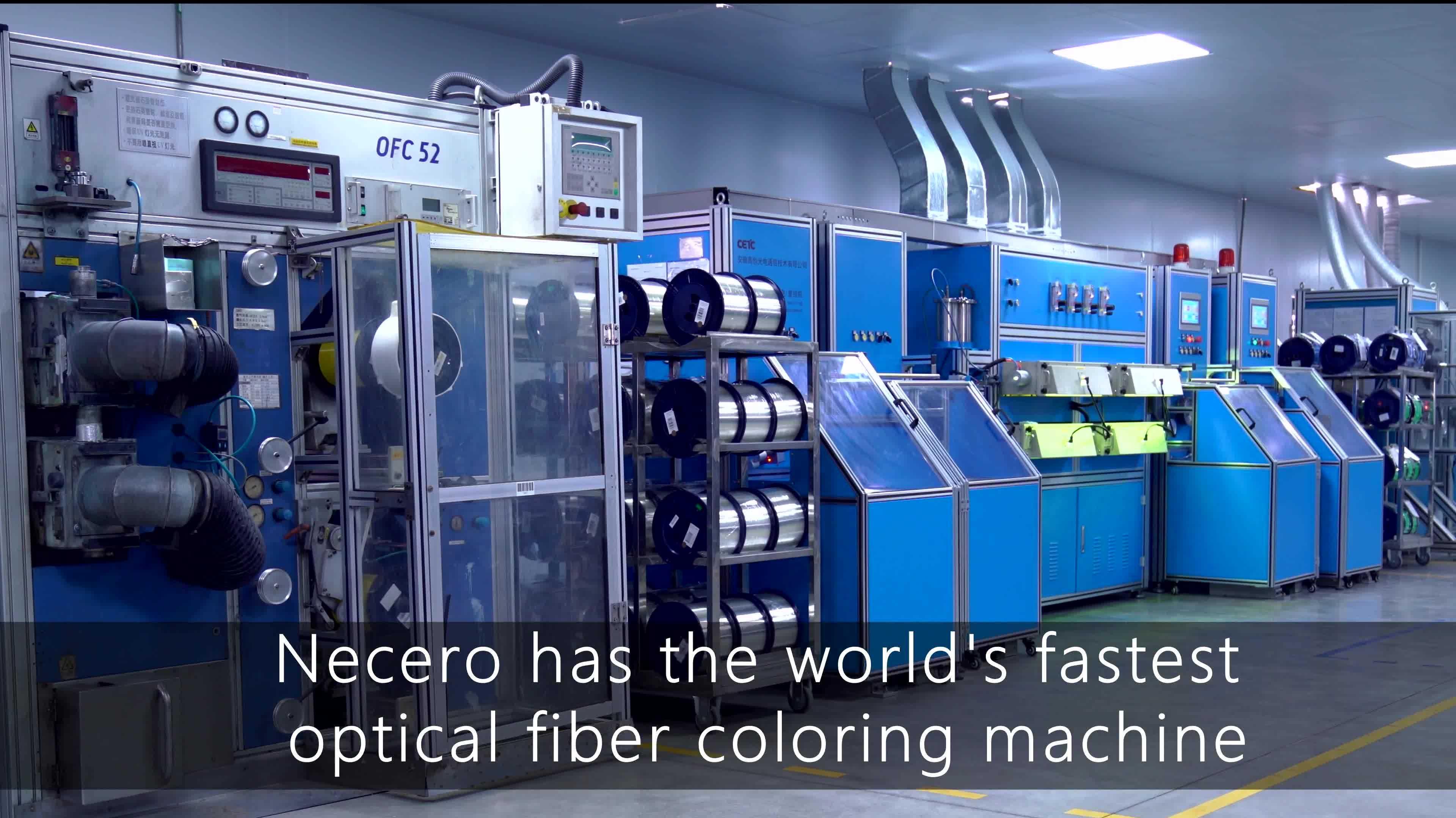 Входные и выходные с помощью команды SC или LC 1*2 мини-тип вентилятора-out разветвителя ЧПУ с ЗУ G657A1 типа волокна 1310/1550 нм с 900um волокон белого цвета