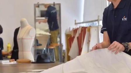 Cordon Beini blanc satiné dentelle de mariée robe de soirée robe de mariée