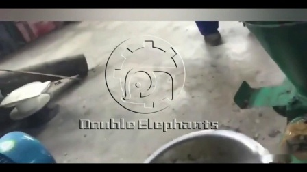 preço de fábrica Melhor Qualidade Pequena Casa usar óleo de parafuso pressione