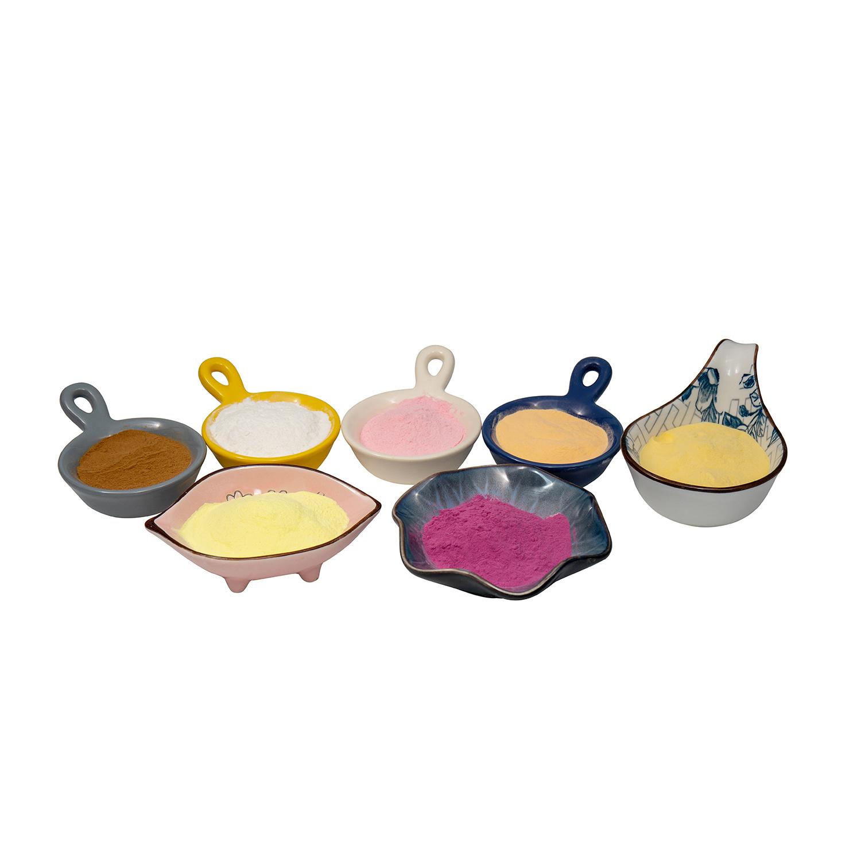 Produits pharmaceutiques Tilmicosine Phosphate 137330-13-3 / SAE