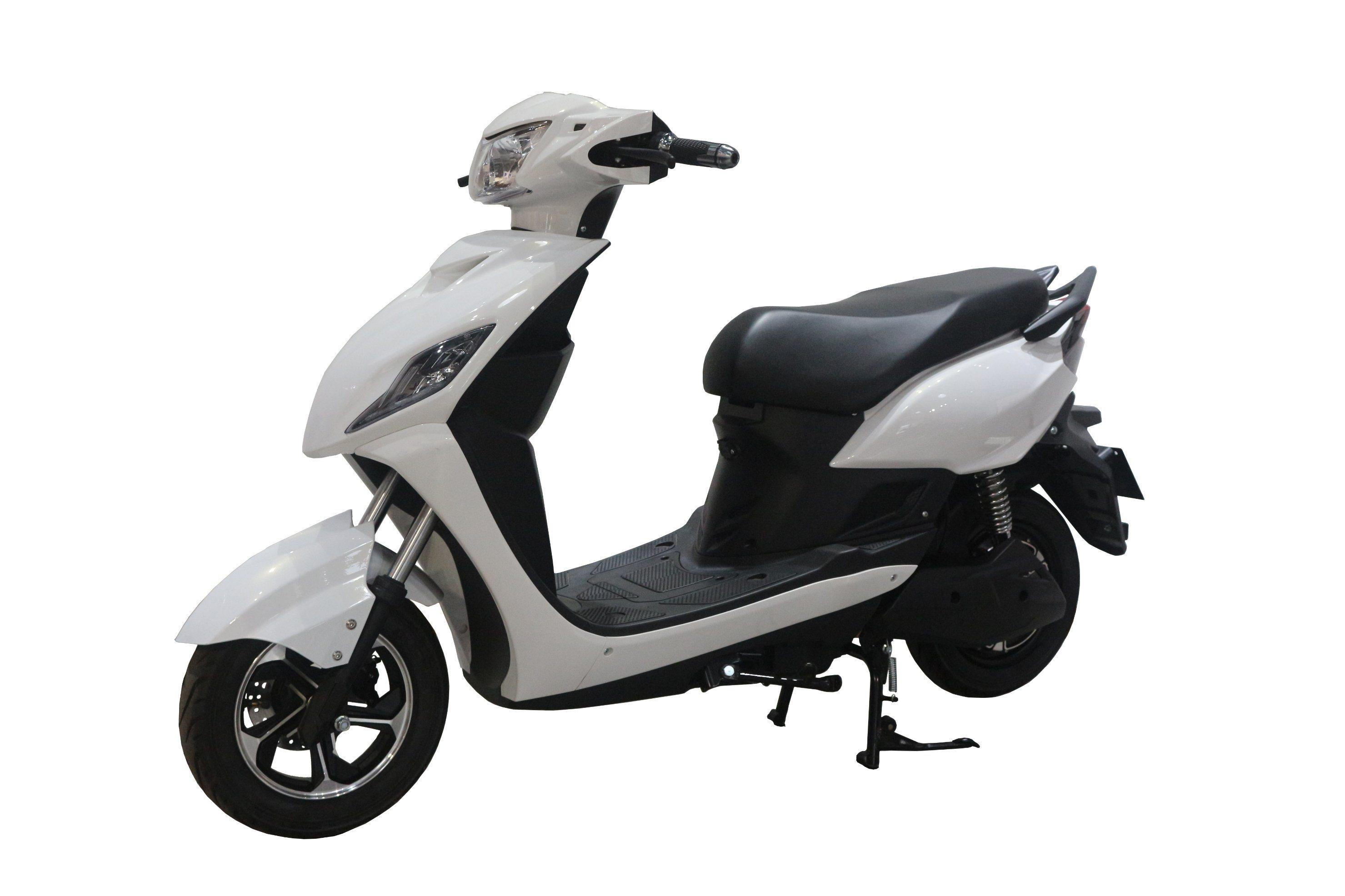 빠르게 구매할 수 있는 중국 패스트푸드 공장 직판판매 800W 전기 판매 스쿠터 오토바이 판매