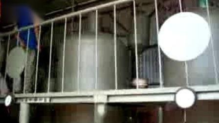 Cucina di cocco commestibile Groundnut Palm greggio olio macchina raffinatrice