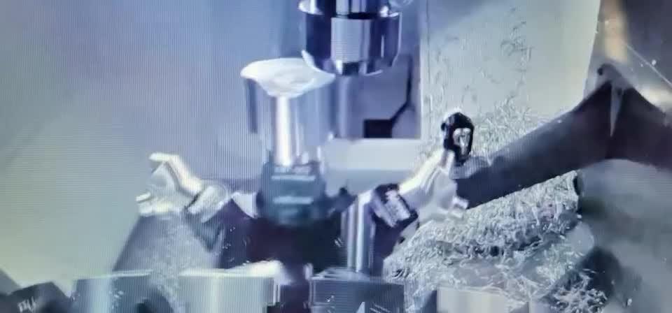 自動車車輪か造られたアルミ合金の車輪または鋳造アルミの合金の車輪または標準外カスタム車輪または金属の車輪