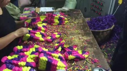 Macchine/macchine per calzature a iniezione a disco in PVC a due colori