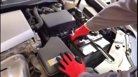 Gebleekte Witte katoenen Groene Latex gecoat Handschoenen kraken latex-coating Industriële handschoenen