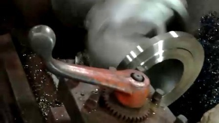 OEM / ODM UL Fabrik Edelstahl Messing Bronze gegossenes duktiles Eisen Kugelventil mit UL CSA CE SA TUV DVGW UPC ACS ISO9001