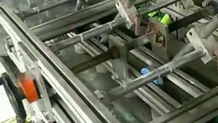 Vacío de alta eficiencia de la línea de revestimiento de placa base/Strip junta