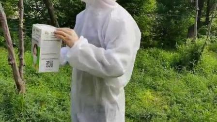 Envio rápido Anti-Pollution Máscara contra Poeira Máscaras de protecção