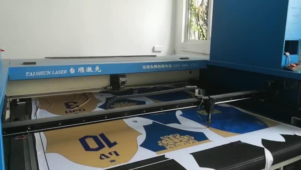 Vendita all'ingrosso abbigliamento personalizzato per sport Pallacanestro/Baseball/Calcio/Rugby/Hockey/Calcio Club America maglie