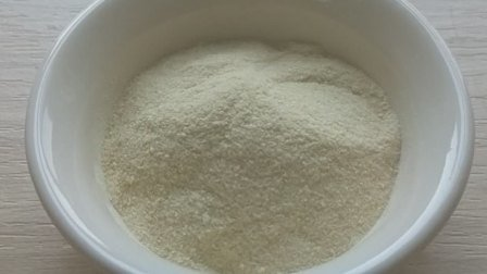 98 % stilbène glucoside de Polygonum multiflorum Thunb extraire